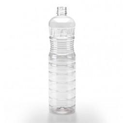 Botella para Fregasuelos 1,5 Litros