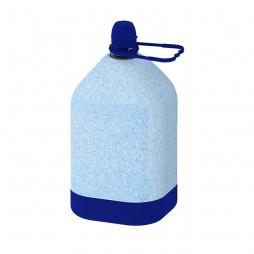 Botella Térmica 5 litros (Caja 12 unid.)