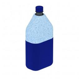 Botella Térmica 1 litro (Caja 21 unid.)