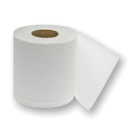 Rollos papel pasta 650 grs.