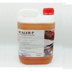 SCALER-P Garrafa 6 Kg.