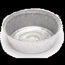 Envase Aluminio Pollo (Caja 600 unds.)