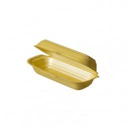 Envase Perrito Foam Porex (Caja 500 Unid.)