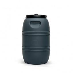 Barril/Bombona 220 litros