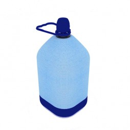 Botella Térmica 3 Litros EPS