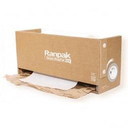 Geami box WrapPak