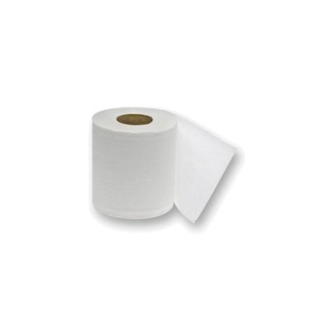 Rollos papel pasta 650 grs.(Paq. 6 unds.)