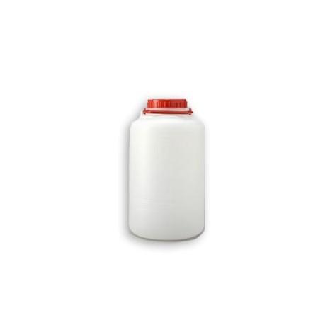 Bidon 12,5 litros (8 kgs. aceitunas) (Bolsa 10 unds.)