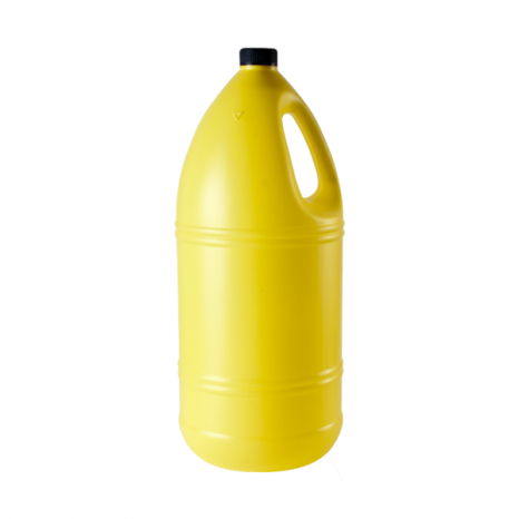 Lejía 4 litros