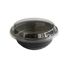 Bowl OPS (Caja 300 unid.)