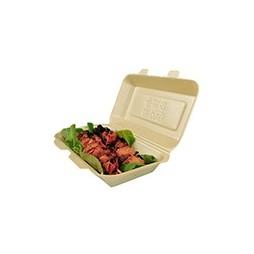 Envase Sandwich pequeño (Caja 500 unds.)