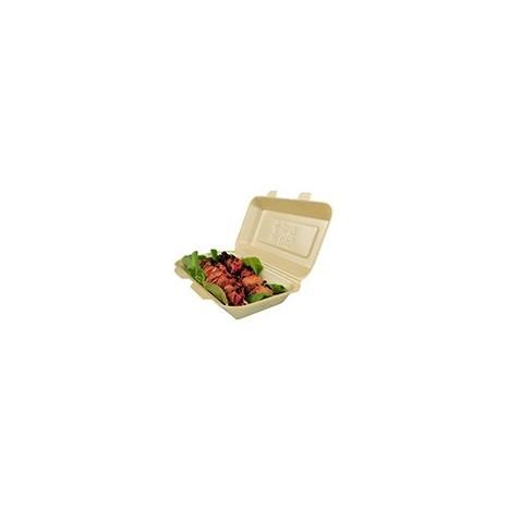 Envase Sandwich grande (Caja 500 unds.)