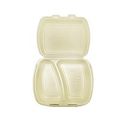 Portamenú 1 Compartimento (Caja 250 unds.)