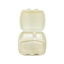 Portamenú 2 Compartimentos (Caja 250 unds.)