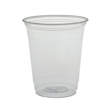 Vaso Frappe/Smoothie 360ml 12oz. (Caja 1000 unds.)