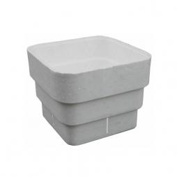 Macetero EPS 27 litros (Pack de 3 unid.)