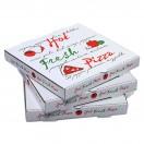 Caja Pizza 30 cm (Pack 100 unid.)