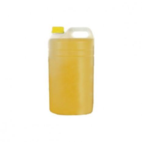 Bidon 25 litros 1 asa (Bandeja 12 unds.)