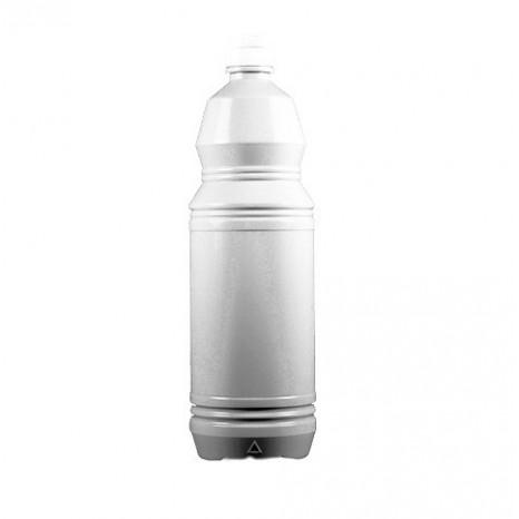 Amoniaco 1 litro