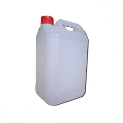 Petaca 5 litros (Paq. 15 Unid.)