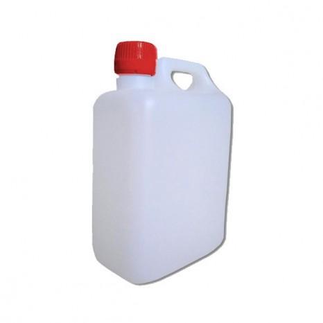 Petaca 2 litros (Paq 34 Unid.)