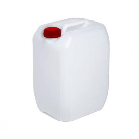 Garrafa 10 litros Apilable (Paq. 10 Unid.)