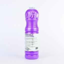Limpiador Renovador COCOLO Botella 1 Ltr.