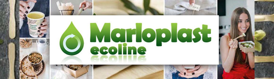 Marloplast Ecoline