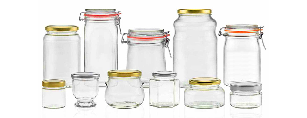 Envases de Cristal - Marloplast