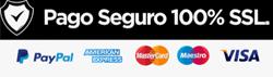 Logo Pagos