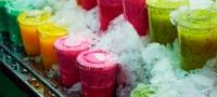 Descubre los mejores envases para presentar frappes y smoothies