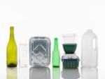 Marloplast: Los mejores envases para uso alimentario