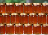 Consejos para la conservación y Almacenaje de la Miel