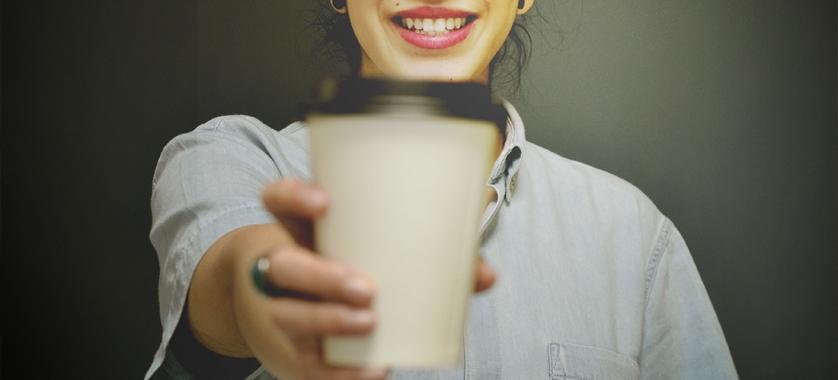 ¡Descubre las ventajas de comprar envases on-line!
