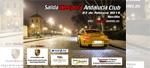 Presentación Weepora Classic Porsche 2019