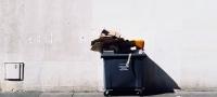 Conoce cuáles son las tendencias en reciclaje de plásticos