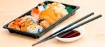 ¿Cómo preparar el mejor sushi casero?